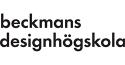 Beckmans-friend