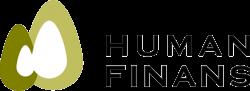 Human-Finans-Logo