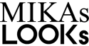 Mikas-Friend